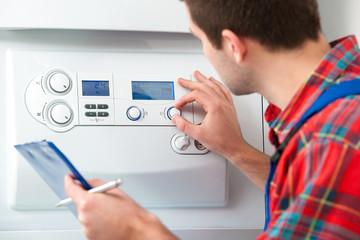 assistenza-caldaie-e-condizionatori-ostia