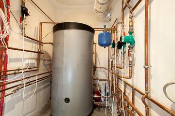 assistenza-climatizzatori-vaillant-roma