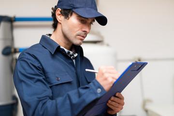 assistenza-e-manutenzione-caldaie-colli-aniene